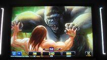 Tarzanoftheapes slots