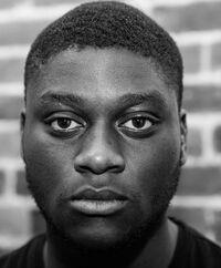 Tyrone Takirwa