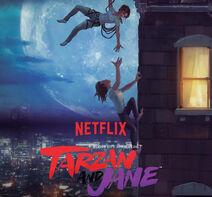 Netflix-tarzan-and-jane