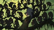 Tarzan-disneyscreencaps com-4150