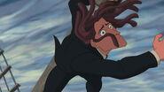 Tarzan-disneyscreencaps.com-8127