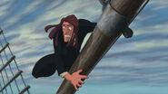 Tarzan-disneyscreencaps.com-8122