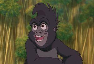 Terk-(Tarzan)