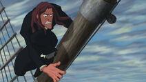 Tarzan-disneyscreencaps.com-8126
