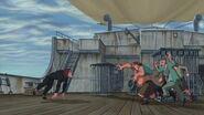 Tarzan-disneyscreencaps.com-8112