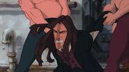 Tarzan-disneyscreencaps.com-8264