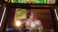 Tarzan of the apes slots