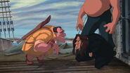 Tarzan-disneyscreencaps.com-8234