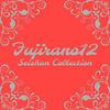 Fujirano12 - Seishun Collection
