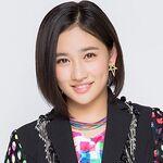 NakamuraMidotsmile2015