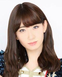 NiigakiShokoR2016