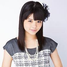 Tamura Meimi - Ii Yatsu