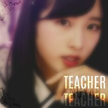 TEACHER TYPE A