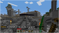 Thumbnail for version as of 16:27, January 23, 2012