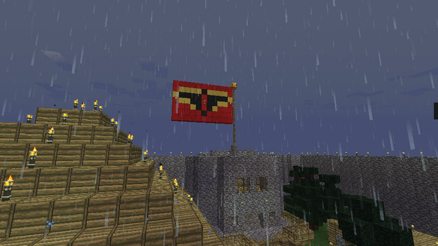 File:City Flag.png
