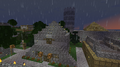 Thumbnail for version as of 20:34, January 21, 2012