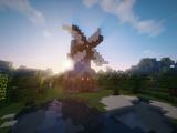The Windmill (Farming Industry)