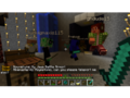Thumbnail for version as of 08:49, December 7, 2011