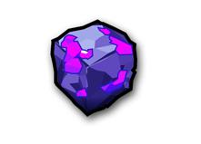 Orb Cluster 1