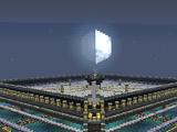 Lotus Blossom Temple
