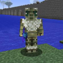 Minecraft 1.8.8 02 12 2015 13 43 17