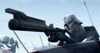 DC15A cold assault trooper