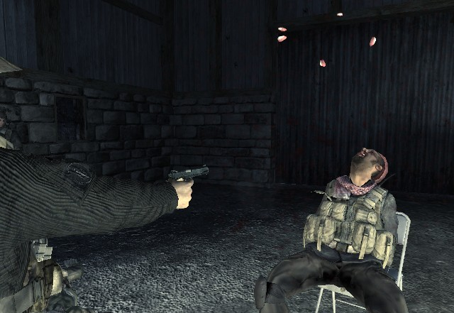 File:Makarov vs Ace.jpg