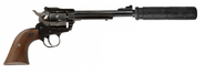 Revolversil