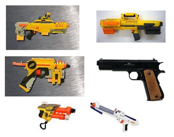 File:Aceweapons2.jpg