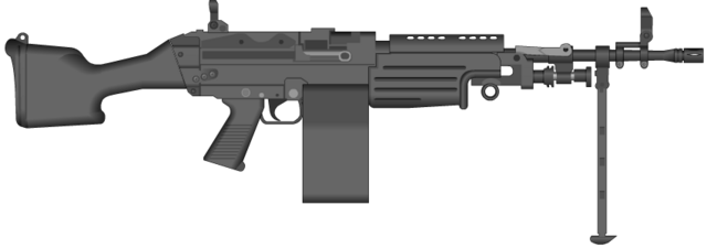 File:AWS-VulcanMMG-25Wehrmacht.png