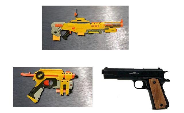 File:Aceweapons.jpg