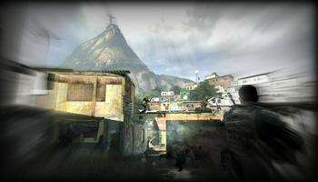 Favelanew