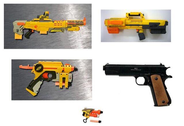 File:Aceweapons3.jpg