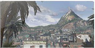 File:Favela.jpg