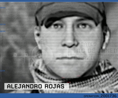 File:Rojas.png