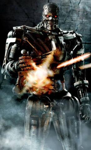 File:Robotz6.jpg