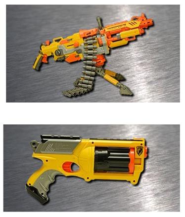 File:BossChainerweapons.jpg