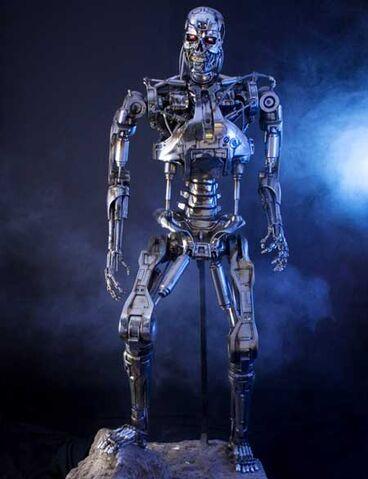 File:Robot1.jpg