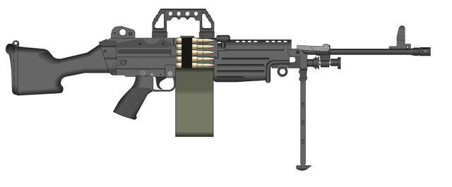 File:AWS-VulcanMMG-25Wehrmacht.jpg