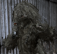 Ghostghillie