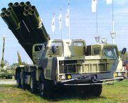 BM-30