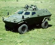 Cobra 03