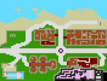 Skysail Village
