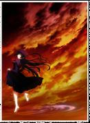 Yuuko (color)