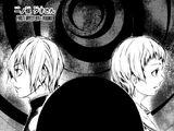 Chapter 01: Yuuko