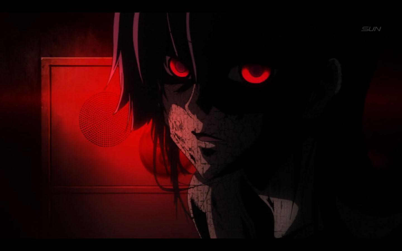 Episode 03 Tasogare Otome X Amnesia Wiki Fandom