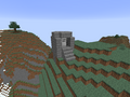 Thumbnail for version as of 20:29, December 24, 2013