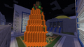 Thumbnail for version as of 04:25, January 15, 2014