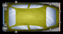 Hovercar