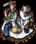 LaboratoryTP2